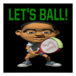 Lets Ball