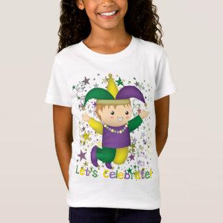 Let's Celebrate! T-Shirt
