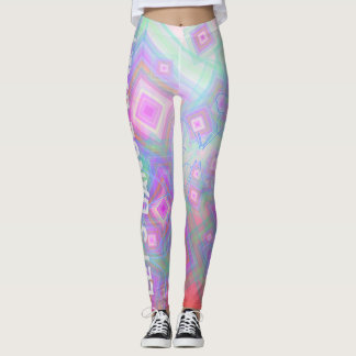 let's dance leggings