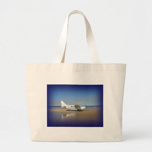 Let's Get Away Bags