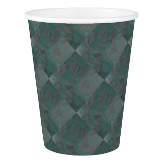 Let's go fishing!!! paper cup