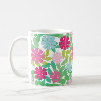Lets go Hawaii mug