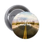 Let's go on a road trip badges