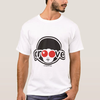 LETS GROOVE TONIGHT T-Shirt