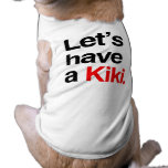 Let's have a kiki -.png