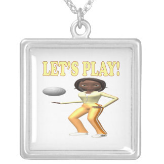 Lets Play Jewelry