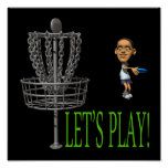 Lets Play Print