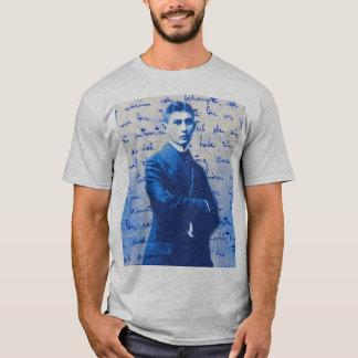 Letter From Kafka T-Shirt