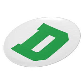 Letter Pride D Green.png Plate