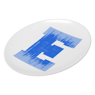 LETTER PRIDE E BLUE VINTAGE.png Plates