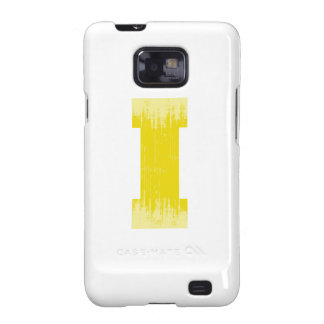 LETTER PRIDE I YELLOW VINTAGE.png Galaxy SII Covers