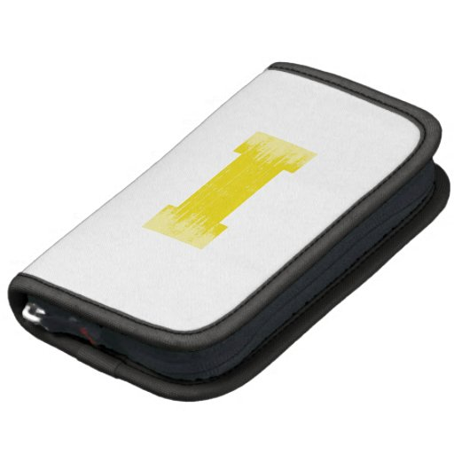 LETTER PRIDE I YELLOW VINTAGE.png Folio Planners