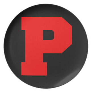Letter Pride P Red.png Plate