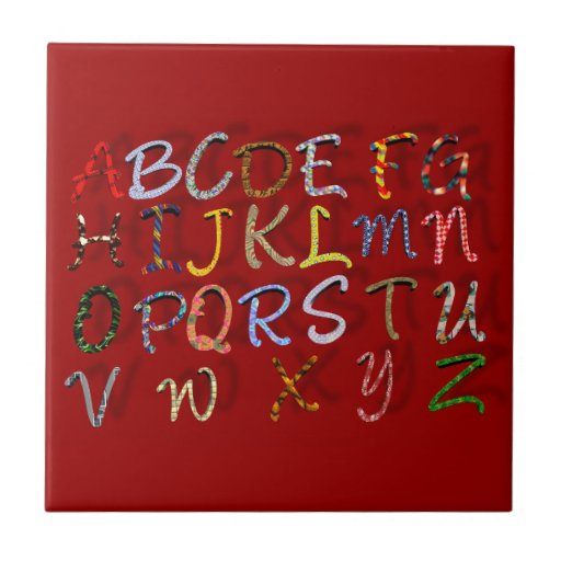 letters-422755 letters abc education alphabet lite tiles