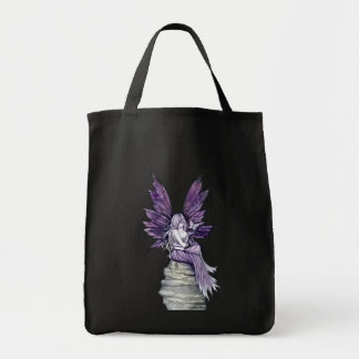 Letting Go Fairy Butterfly Bag