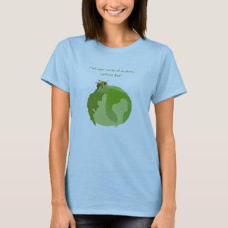 Lettuce Bee T-Shirt