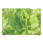 Lettuce Case For The iPad Mini