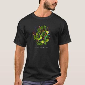 lettuce entertain you - dark T-Shirt