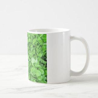 lettuce lovers mugs