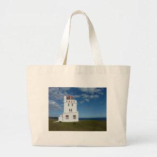 Leuchtturm Bags