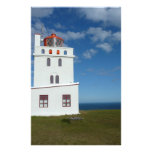 Leuchtturm Custom Stationery