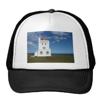Leuchtturm Mesh Hats