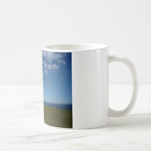 Leuchtturm Mug