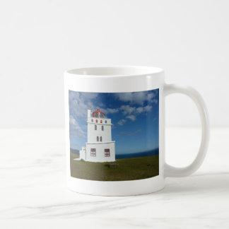Leuchtturm Coffee Mugs