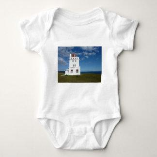 Leuchtturm Shirts