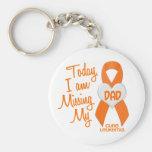 Leukaemia Missing My Dad 1