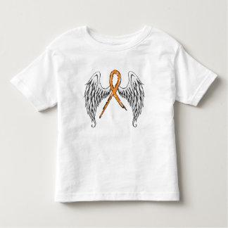 Leukemia Awareness T Shirts