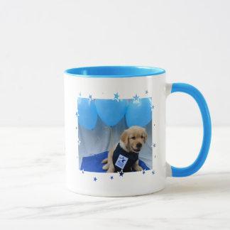 Levi EPW mug