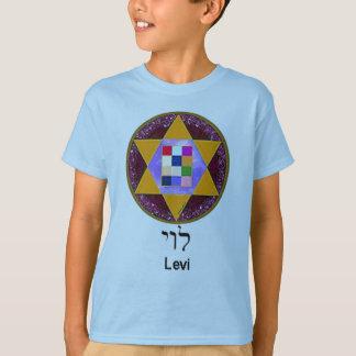Levi (Kids) T-Shirt