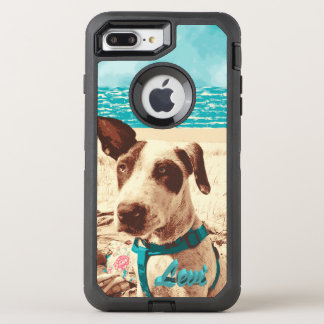 Levi OtterBox Defender iPhone 8 Plus/7 Plus Case