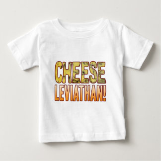 Leviathan Blue Cheese Baby T-Shirt