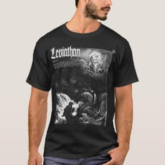 Leviathan shirt
