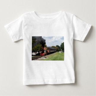 Leviathan Steam Engine Shirts