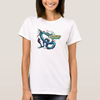 Leviathan Women's T-shirt