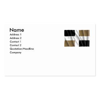 LEVIS BUSINESS CARD TEMPLATES