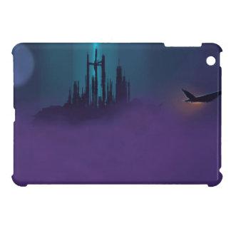 LevitatingBase iPad Mini Cases