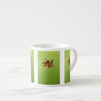 Levitation 6 Oz Ceramic Espresso Cup
