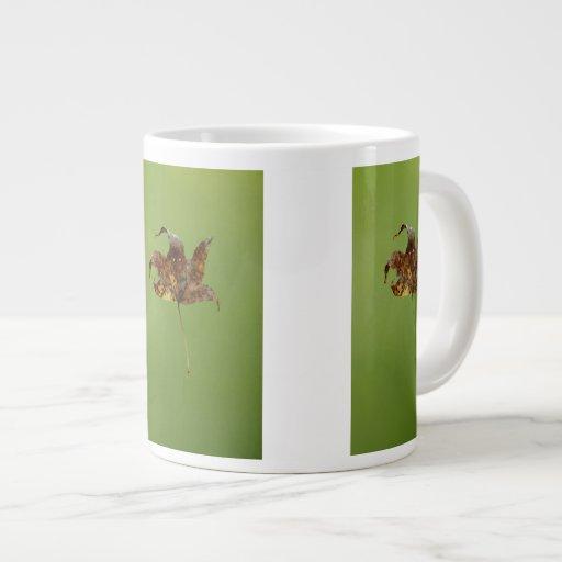 Levitation Extra Large Mug