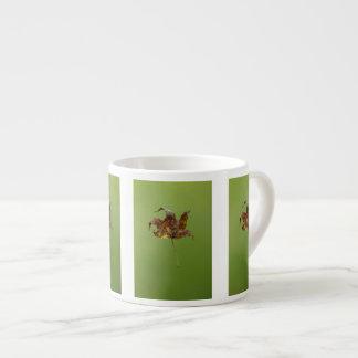 Levitation Espresso Mug