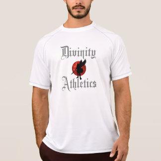 Leviticus 26:7/8 tshirts