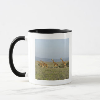 Lewa Wildlife Conservancy, Kenya Mug