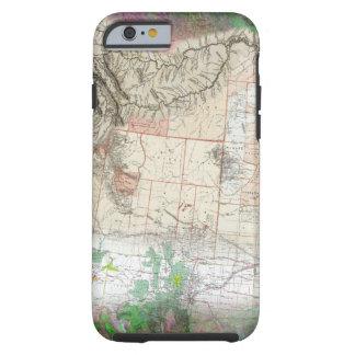 Lewis and Clark Tough iPhone 6 Case