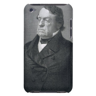 Lewis Cass, engraved by William G. Jackman (fl.c.1 iPod Touch Cases