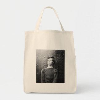 Lewis Payne ~ Lincoln Conspirator 1865 Tote Bag