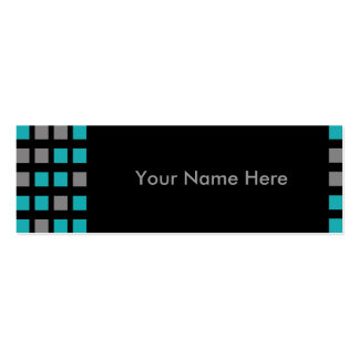 Lexis Business Cards