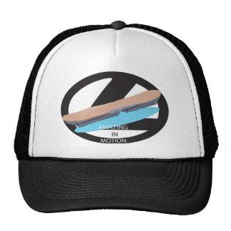 Lexus Hoverboard Apparel Cap